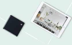 Lifemodus, die neue Multimedia- und Smart Home-Box