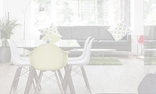 Smart-Home-Lösungen und Connected Home